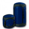 Royal Blue - Sea to Summit - Ultra Sil Compression Sack
