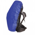 Royal Blue - Sea to Summit - Ultra Sil Pack Cover