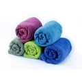 Cobalt Blue - Sea to Summit - Tek Towel