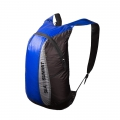 Royal Blue - Sea to Summit - Ultra Sil Day Pack