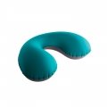 Teal Green - Sea to Summit - Aeros Pillow Traveller