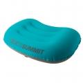 Teal - Sea to Summit - Aeros Pillow Ultra Light