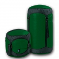 Forest Green - Sea to Summit - Ultra Sil Compression Sack