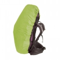 Lime Green - Sea to Summit - Ultra-Sil Pack Cover
