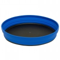 Royal Blue - Sea to Summit - X Plate