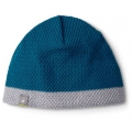 Glacial Blue - Smartwool - Textured Lid