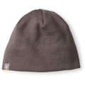 Taupe - Smartwool - The Lid