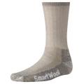 Taupe - Smartwool - Trekking Heavy Crew Socks
