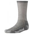 Gray - Smartwool - Trekking Heavy Crew Socks