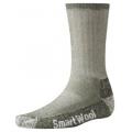 Loden - Smartwool - Trekking Heavy Crew Socks