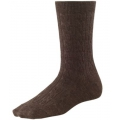 Chestnut - Smartwool - Cable II Socks