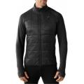 Black - Smartwool - Men's Corbet 120 Jacket