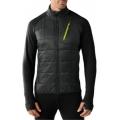 Graphite - Smartwool - Men's Corbet 120 Jacket