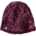 Aubergine Heather - Smartwool - Hesperus Hat