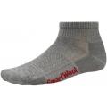 Taupe - Smartwool - Men's Hike Ultra Light Mini Socks