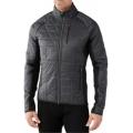 Graphite - Smartwool - Men's Double Corbet 120 Jacket