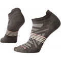 Taupe - Smartwool - Women's PhD Outdoor Ultra Light Micro