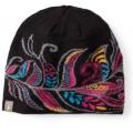 Black - Smartwool - Women's Ski Jacquard Hat