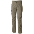 Tusk - Columbia - Men's Silver Ridge Stretch Pant