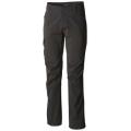 Grill - Columbia - Men's Silver Ridge Stretch Pant