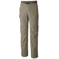 Tusk - Columbia - Men's Silver Ridge Convertible Pant
