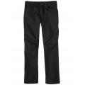 Black - Prana - Men's Continuum Pant