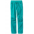 Dragonfly - Prana - Women's Avril Pant
