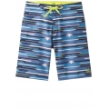 Dusky Skies Playa - Prana - Men's Sediment Short