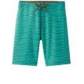 Emerald Current - Prana - Men's Sediment Short