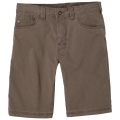 "Mud - Prana - Men's Bronson Short 9"" Inseam"