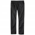 "Black - Prana - Men's Bridger Jean 32"" Inseam"
