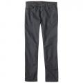 "Denim - Prana - Men's Bridger Jean 32"" Inseam"