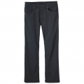 "Charcoal - Prana - Men's Brion Pant 30"" Inseam"