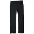 """Black - Prana - Men's Brion Pant 32"""" Inseam"""