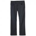 "Charcoal - Prana - Men's Brion Pant 32"" Inseam"
