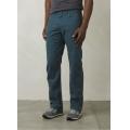 """Mood Indigo - Prana - Men's Bronson Pant 32"""" Inseam"""