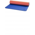 Future Blue - Prana - E.C.O. Yoga Mat