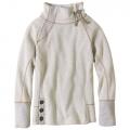 Natural - Prana - Lucia Sweater