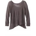 Moonrock - Prana - Women's Liana Sweater