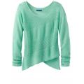 Bora Bay - Prana - Women's Liana Sweater