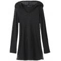 Solid Black - Prana - Women's Luiza Tunic