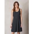 Black - Prana - Women's Amelie Dress