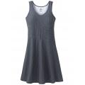 Charcoal Parade - Prana - Women's Amelie Dress