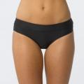Black - Prana - Women's Ramba Bottom