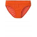 Electric Orange - Prana - Women's Ramba Bottom
