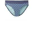 Indigo Santorini - Prana - Women's Ramba Bottom