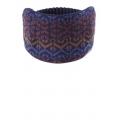 Grapevine - Prana - Kaela Headband
