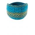 Baltic - Prana - Kaela Headband