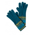 Baltic - Prana - Kaela Glove