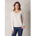 Winter - Prana - Romina Top